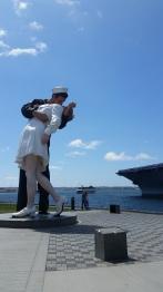 tuna-harbor-unconditional-surrender