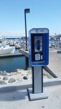 tuna-harbor-payphone