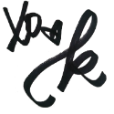 full-logo-125