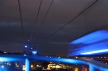 Bayside Skyride